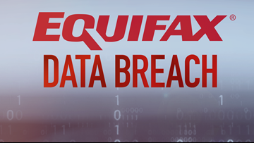 Equifax Data Breach   Check here to see if you're eligible for a check, how to file a claim