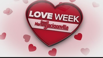 GMJ Love Week: Westminster Woods