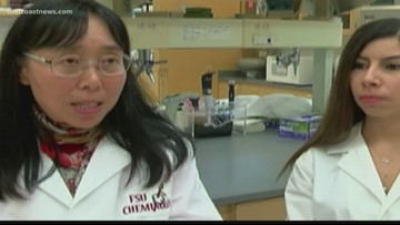 Researchers find breast cancer can hide from your immune system and avoid detection
