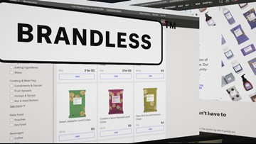 Life Hack Week: Online shopping made easy with Brandless