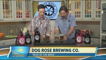 Beer of the Week: Dog Rose Brewing (FCL June 12)