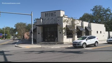 Avondale restaurant abruptly closes after 3 years of business