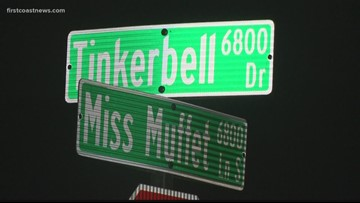 Report: Teen shot in neck on the Westside dies