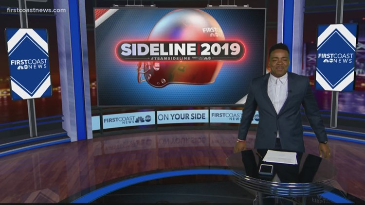 Sideline 2019: Week two of the playoffs Pt. 2