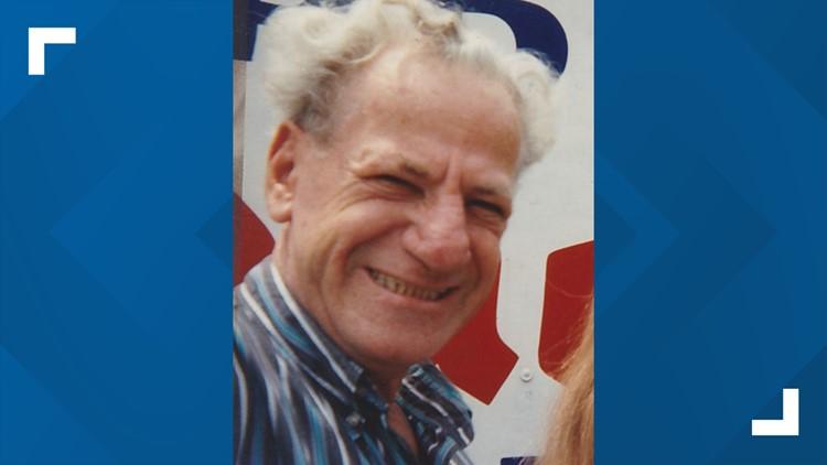 UNSOLVED: The 2013 murder of Robert 'Bob' Levey