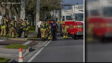 JFRD recruits in low-income areas for free Fire Apprentice Program