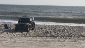 Stay(cation) Up and Save: Amelia Island