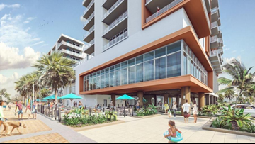 Here's what's coming to Jacksonville's Beaches in 2020 and beyond