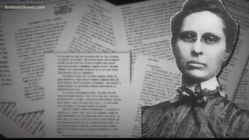 Women's History Corner: Henrietta Dozier