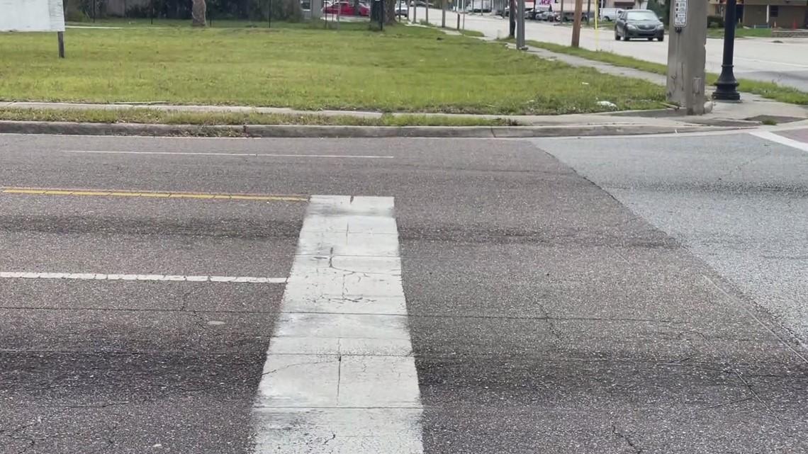 Exclusive: Dangerous Arlington carjacking caught on camera