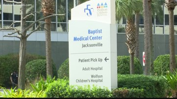 Mental health services expand on the First Coast