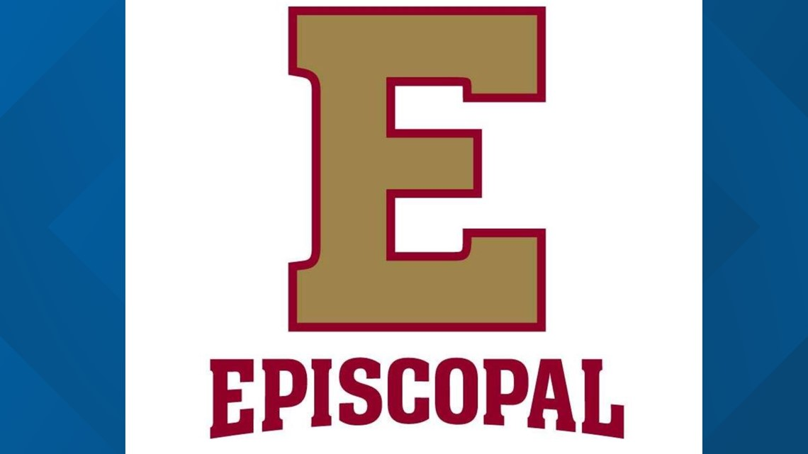 Lawsuit dismissed against Episcopal School of Jacksonville