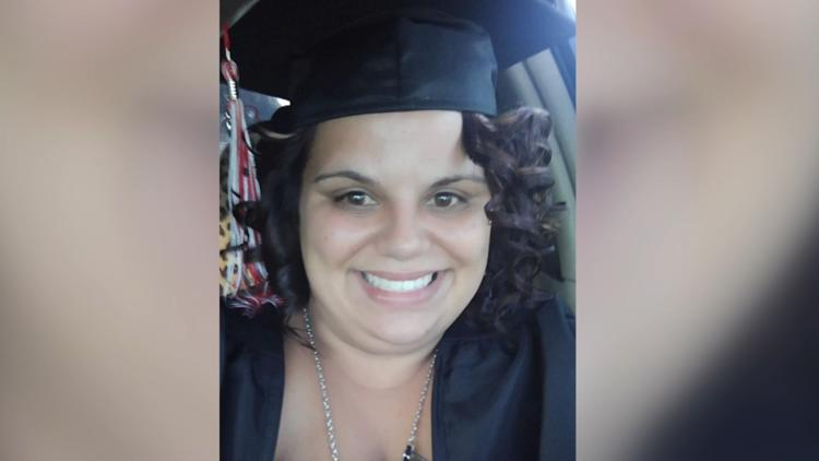 UNSOLVED: The 2017 murder of Christin Cassels