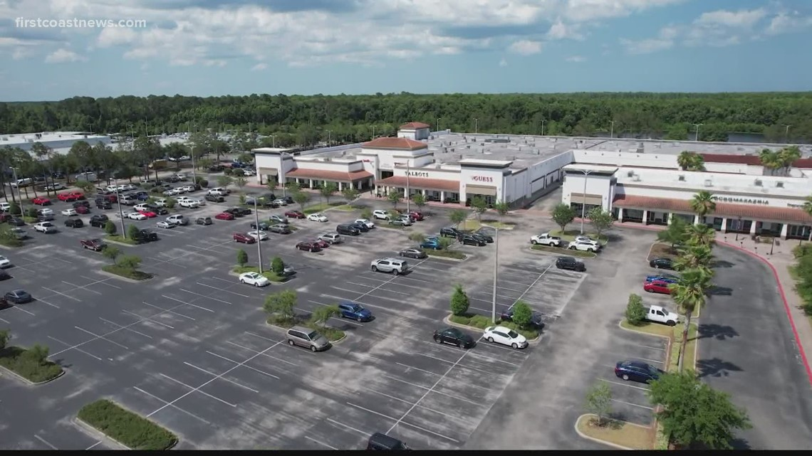 New development plans coming to St. Johns County