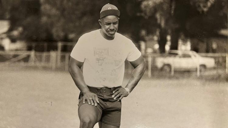Episcopal School of Jacksonville running backs coach celebrates 40 years