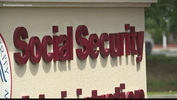 Social Security benefits to increase in 2020, but is it enough?