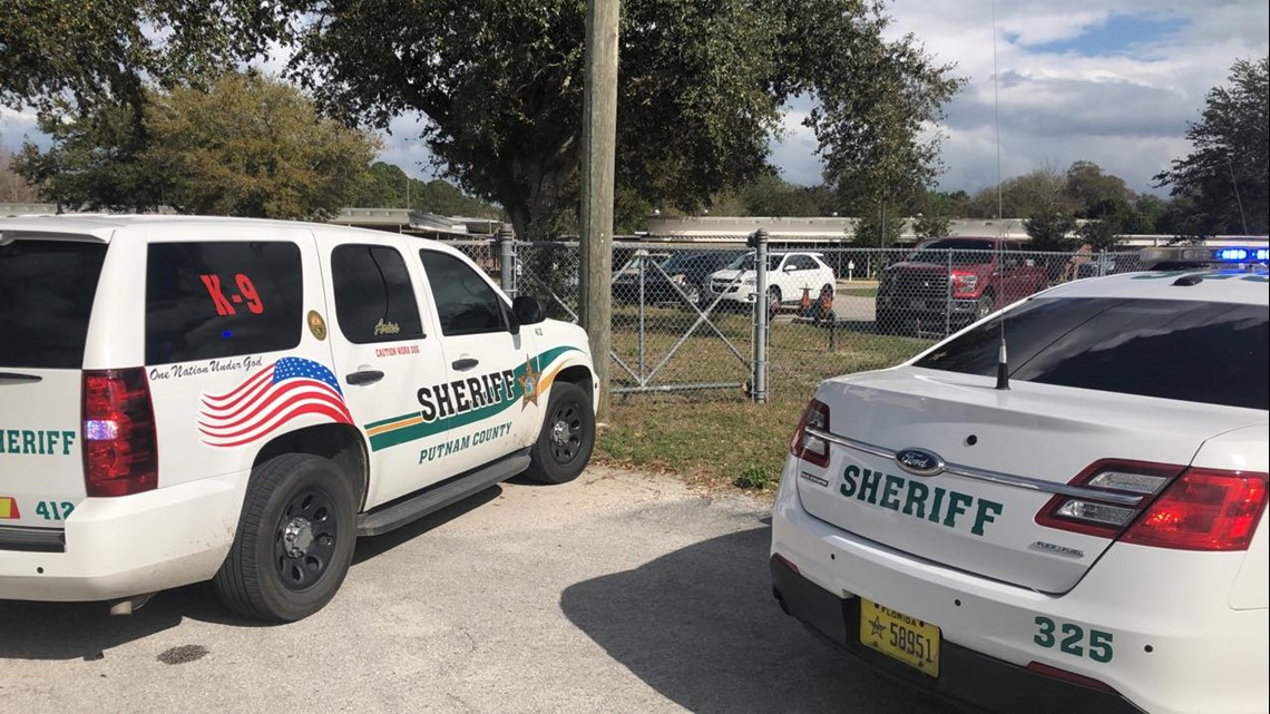 Teenage runaway charged with making threatening phone call