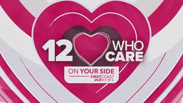 12 Who Care Special: Part 1