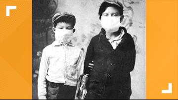 Life after the last pandemic: What Jacksonville in the 1920s can tell us about life today