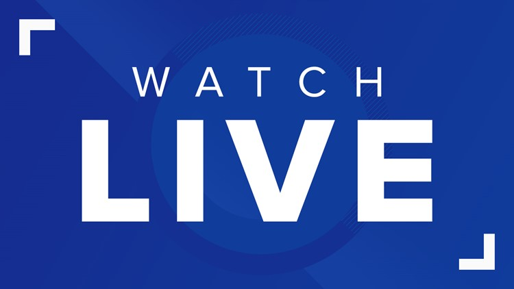 WTLV Live Video