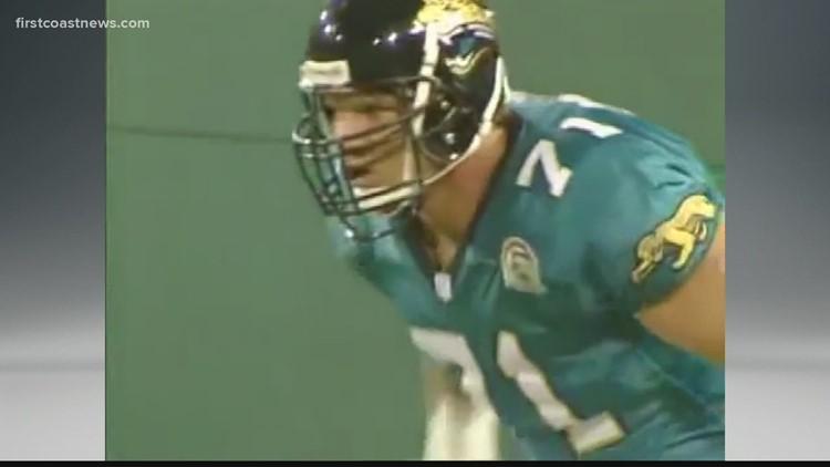 3 Jaguars legends nominated for NFL Hall of Fame