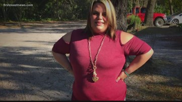 UNSOLVED: The 2017 shooting death of Christin Cassels