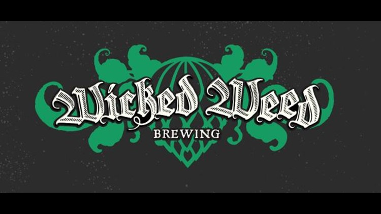 First Coast Brews: There's a 'Wicked Weed' coming to Town