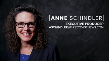 Anne Schindler