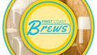 First Coast Brews