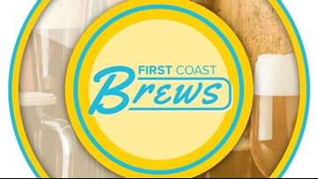 First Coast Brews: Why can't Jacksonville get any beer respect?