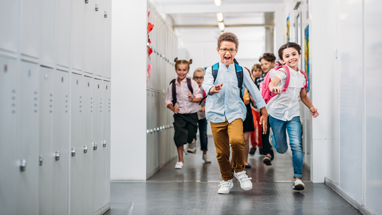 Here's a list of back-to-school plans for 2021-22, county-by-county