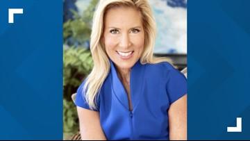 Jacksonville native, former anchor Donna Deegan announces run for Congress