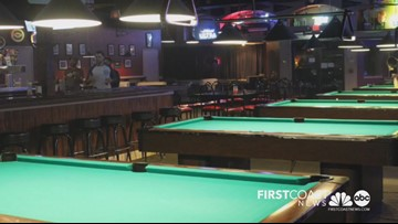 Murray Hill business set to reopen on Saturday
