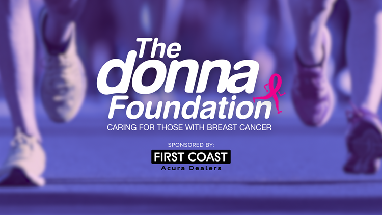 26.2 with Donna Marathon goes virtual: How to register