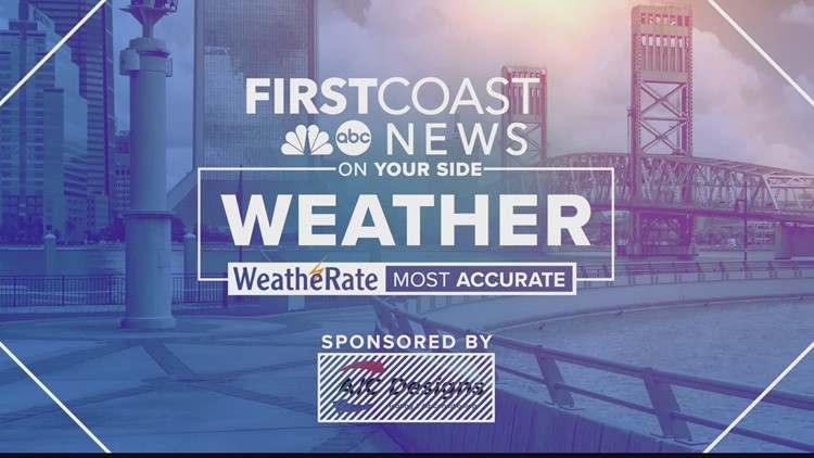 Slow moving thunderstorms to bring heavy rain again Monday afternoon