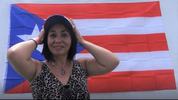 First Coast YOU: Nancy Quinones and the resilience of Puerto Rico