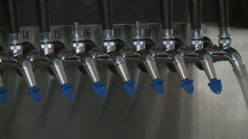Legacy Ale Works taking additional cleaning measures amid coronavirus concerns