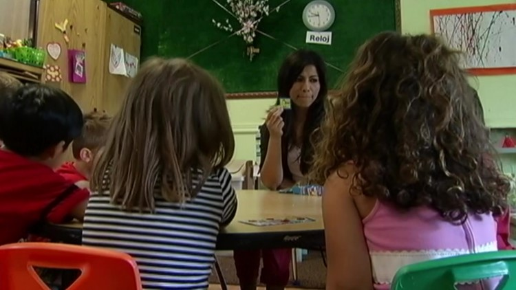 Changes to local VPK programs on the way after Gov. DeSantis signs education reform bills