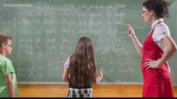 WEIGH-IN: Should schools ban suspension?