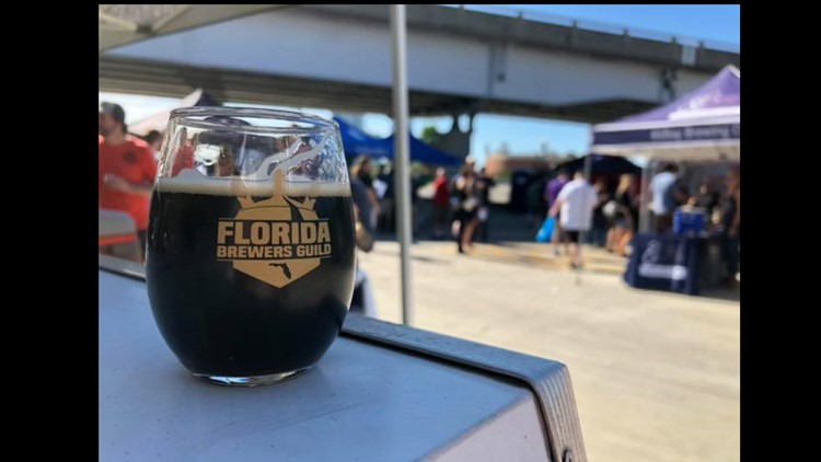 Florida Brewers Guild