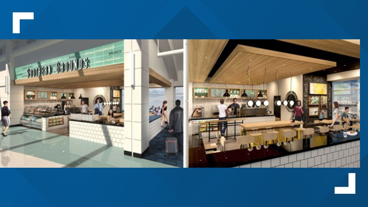 Southern Grounds coming to JIA this fall