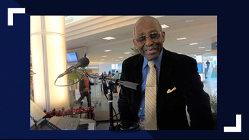 First Coast YOU: Roger Glover, the man behind the keyboard at JIA