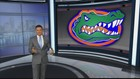 Random facts about UF Gator Quarterbacks