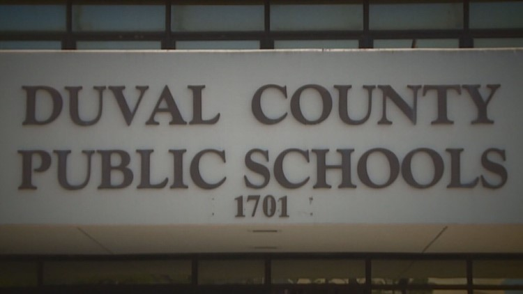 Duval County on track to reduce school fights across district