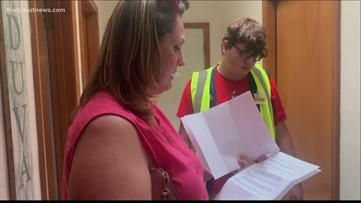 FCN looks into how school staff are trained to handle children with special needs