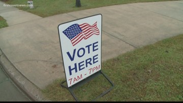 Questions remain surrounding law allowing felons to vote