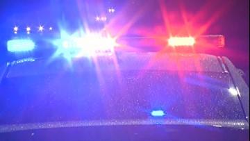 Jacksonville Sheriff's race looms as murders rise