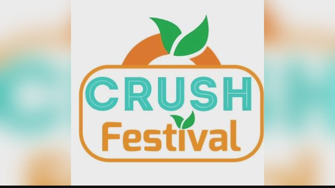 Jacksonville Beach's mayor, Orange Crush organize discuss festival this week