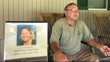 ON YOUR SIDE: 'Where are my sister's ashes?'