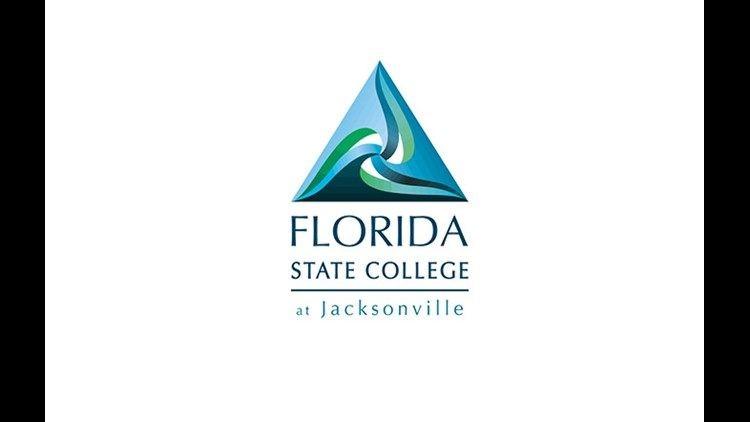 FSCJ offering information session for displaced Virginia College Students
